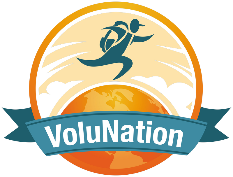 VoluNation