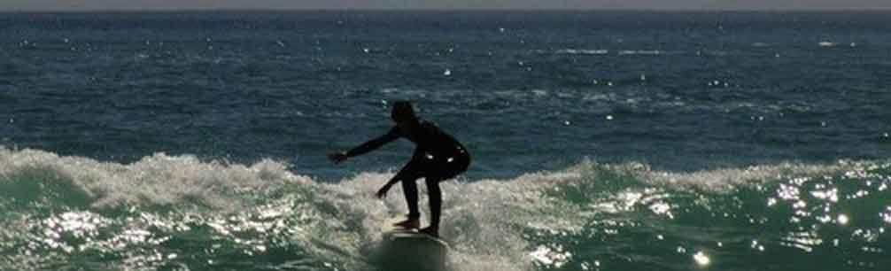 Surfprojekt